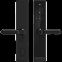 TCL-legrand TCL-罗格朗 K7L 智能锁 自带门铃+防猫眼设计