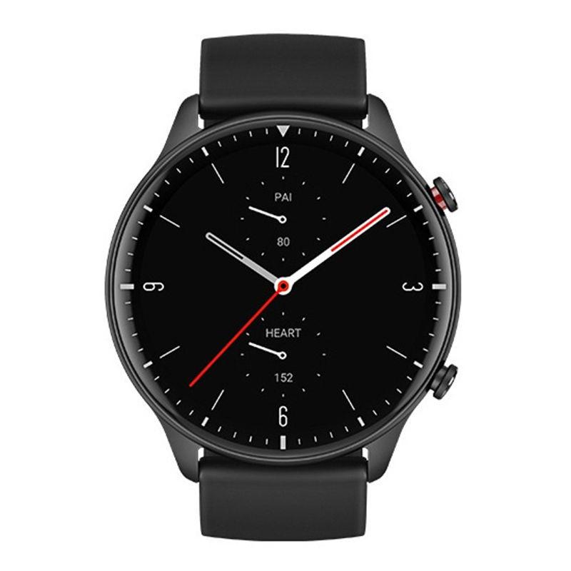 AMAZFIT 华米 Amazfit GTR 2 智能手表 运动款