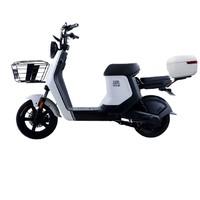 SUNRA 新日 XC2-G 新国标电动自行车