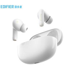 EDIFIER 漫步者 Fitpods 真无线主动降噪耳机