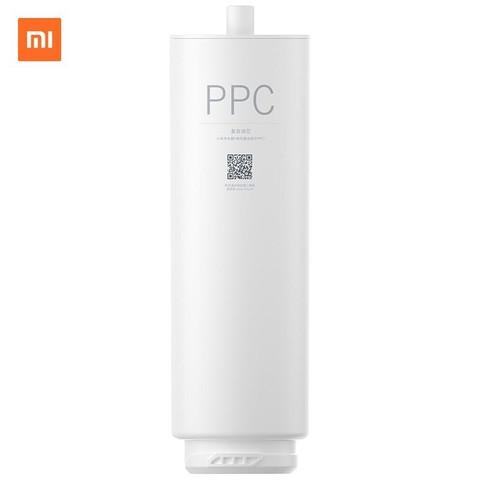 MI 小米 小米净水器家用净水机滤芯   复合滤芯PPC1 高精过滤 适用于小米净水器H400G