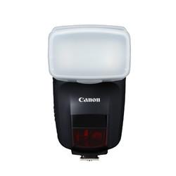 GLAD 佳能 佳能(Canon)SPEEDLITE 470EX-AI 单反相机闪光灯 外置 热靴闪光灯