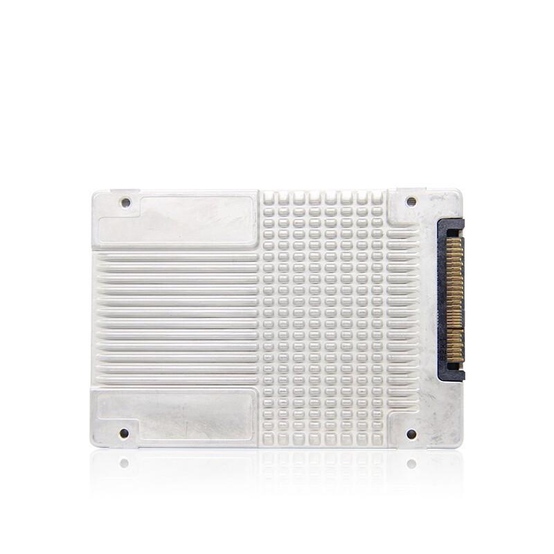 intel 英特尔 P4510  NVMe U.2 固态硬盘(PCI-E3.1)