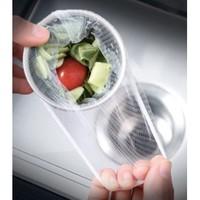 KEKESHANGJIA 可可尚佳 厨房水槽过滤网