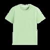 Baleno 班尼路 男女款短袖T恤 88902284