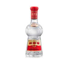 黑卡会员:剑南春  水晶剑 浓香型 白酒 52度 500ml*2瓶装
