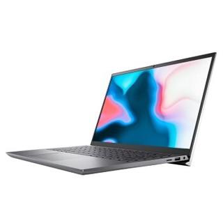 DELL 戴尔 灵越14Pro-5418 14英寸笔记本电脑(i5-11300H、16GB、512GB、MX450、100%sRGB)