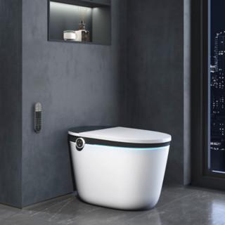 Hansgrohe 汉斯格雅 境雨系列 26225+22402007 卫浴套装