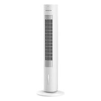 CHIGO 志高 FKL-XMDT2 空调扇 机械式