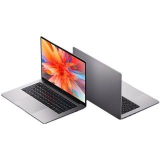 Redmi 红米 RedmiBook Pro 15 15英寸笔记本电脑(i5-11300H、16GB、512GB SSD)