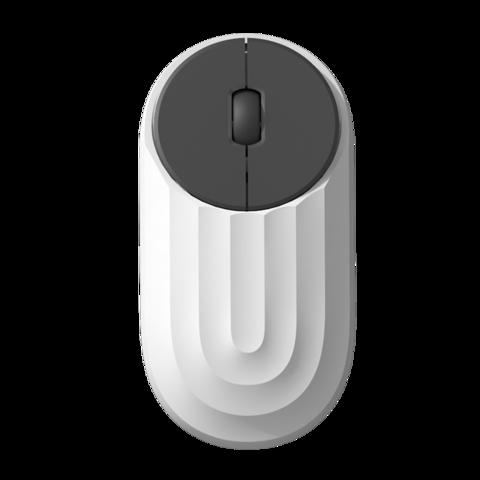 JINGUI 今贵 268 无线鼠标 单模电池版