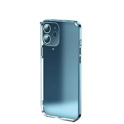Greyes 观悦 iPhone12系列 手机壳