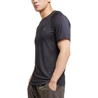 Keep 男子运动T恤 K181AW