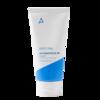AESTURA 瑷丝特兰 每日舒缓柔护润肤霜