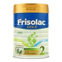 88VIP:Friso 美素佳儿  新加坡版 配方奶粉 2段 900g
