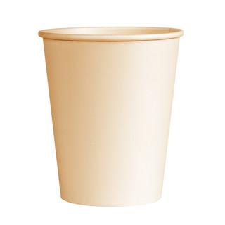 心若有情 一次性纸杯