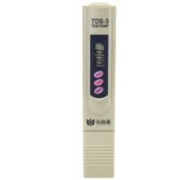 永康源 TDS-3 水质检测笔