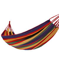 CAMEL 骆驼 8W3ASY011 露营吊床