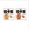 超级零 控卡面组合装 2口味(热干面味+火鸡面味)