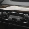 SACATEC 萨卡泰 K12 车载手机支架