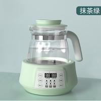 DB-8001 恒温暖奶器