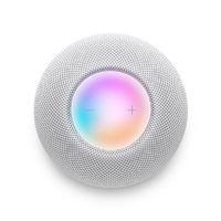 Apple 苹果 HomePod mini 蓝牙智能音箱