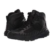 限尺码 : Danner Fullbore  防水徒步鞋
