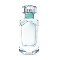 Tiffany&Co. 蒂芙尼 钻石同名女士浓香水 EDP 75ml
