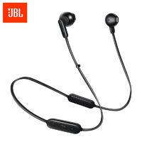 JBL 杰宝 TUNE215BT 无线蓝牙耳机