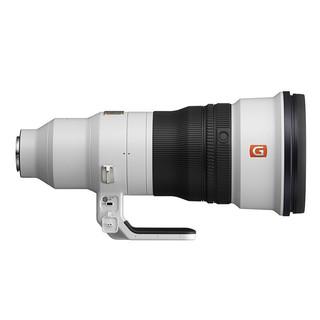 SONY 索尼 FE 600mm F4 远摄定焦镜头 索尼FE卡口 40.5mm
