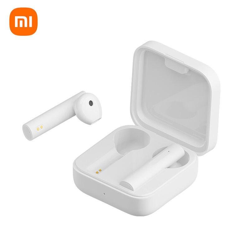 MI 小米  Air2 SE真无线蓝牙耳机