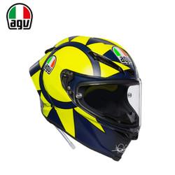AGV PISTA GP R 摩托车头盔