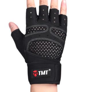 TMT 健身护手套