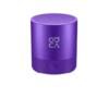 HUAWEI 华为 CM510 mini蓝牙智能音箱