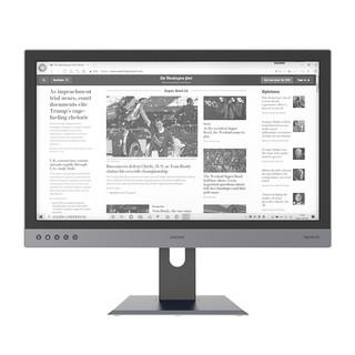 DASUNG 大上科技 25.3英寸 电子墨水显示器
