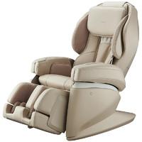 FUJIIRYOKI 富士 JP2000 按摩椅家用小型多功能