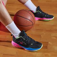 361° 361度 447627 男款实战篮球鞋