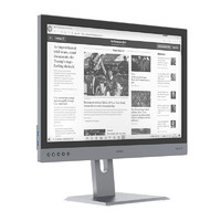 DASUNG 大上科技 Paperlike 253 25.3英寸 电子墨水显示器(3200x1800)