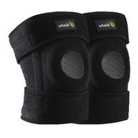 值友专享、限时秒杀:Glofit GFHX031 专业户外健身护具 一对装