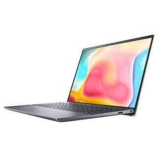 DELL 戴尔 灵越5310 13.3英寸笔记本电脑(i5-11300H、16GB、512GB、2.5K、MX450)