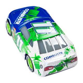 Cars 赛车总动员 赛车总动员3 奇普合