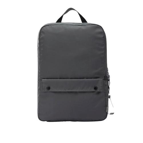 BASEUS 倍思 简纳系列 13英寸笔记本电脑双肩包