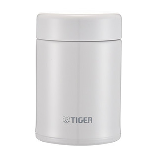 TIGER 虎牌 MCA-C25C 焖烧杯 250ml