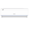 GREE 格力 品圆系列 三级能效 壁挂式空调