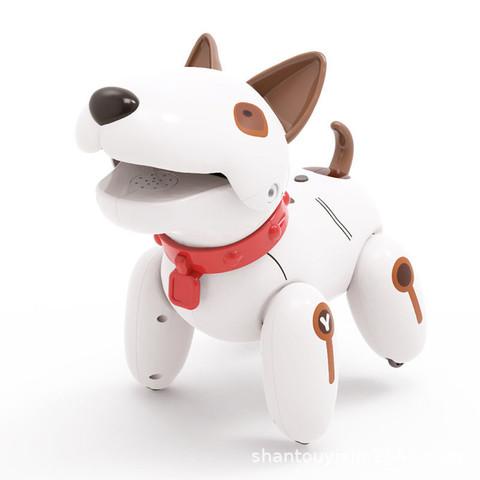 YIMI 益米 智能电动遥控机器狗玩具