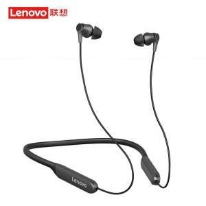 Lenovo 联想 SN01 挂脖式 蓝牙耳机