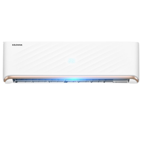 KELON 科龙  mini+系列 KFR-35GW/QFA1 新一级能效 壁挂式空调 1.5匹