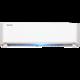 限地区:KELON 科龙 mini+系列 KFR-35GW/QFA1 新一级能效 壁挂式空调 1.5匹 1509元包邮(三重优惠)