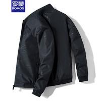 ROMON 罗蒙 LM-DL-8003 男士夹克外套