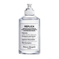 Maison Margiela 慵懒周末中性淡香水 EDT 30ml